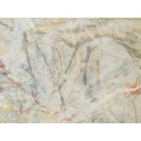 Wholesale Thin Marble Sheets Artificial Wall Tiles Scratch Resistance 2440x1220 mm from china suppliers