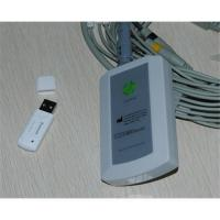 Wholesale Blue tooth PC ECG system from china suppliers