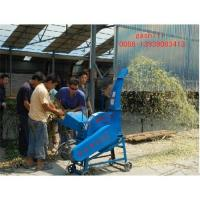 Wholesale hot selling Grass chopping machine 0086-13939083413 from china suppliers