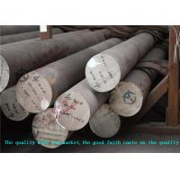 Wholesale ASTM A276 Hair line Hot Rolled Stainless Steel Round Bars / Bright Polished 309 309S Round Rod from china suppliers