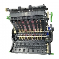 Wholesale Wincor Atm Parts CINEO 4060 Main Module Head w/ Drive CRS/ATS.1750193276. 01750193276 from china suppliers