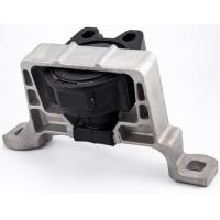 Wholesale Ford Focus 2.3 Right Rubber Engine Mounts Bracket Volvo 3M51-6F012-CJ from china suppliers