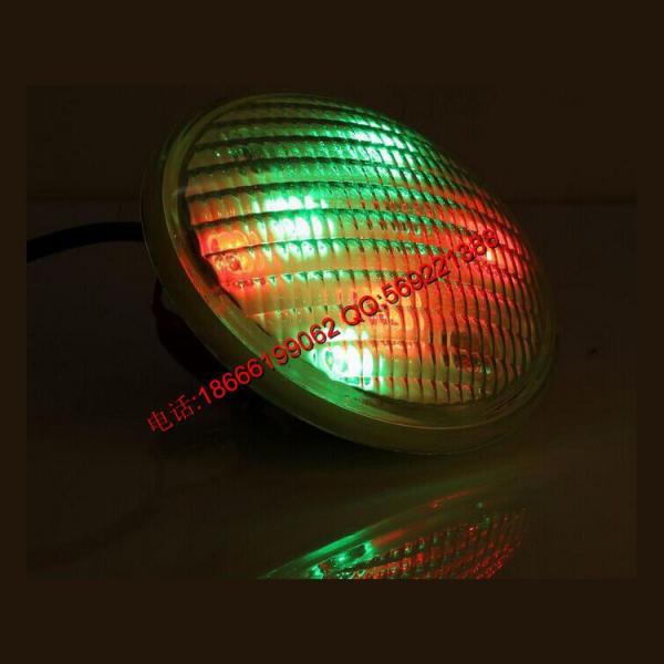Wall Mounted Pool Lights : Waterproof wall mounted LED swimming pool light swimming pool par56 lights of winyled
