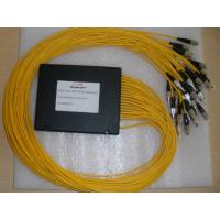 Wholesale 100GHz DWDM Module from china suppliers