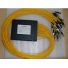Buy cheap 100GHz DWDM Module from wholesalers