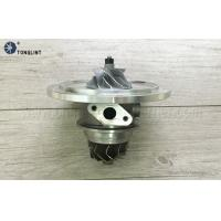 Wholesale Cartridge Chra RHF55  VAX55002  8980302170  fit  for turbo VB440051 with 4HK1 Engine from china suppliers