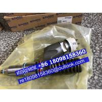 China 2490713 249-0713 Perkins Injector for 2506D engine parts/ XCMG on sale