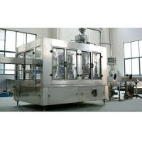 Wholesale beverage filling line from china suppliers