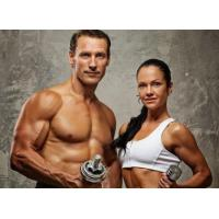 Quality Guarantee safe shipping human growth hormone HGH for wholesale for sale