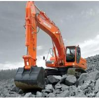 Wholesale sw-60 crawler excavator from china suppliers