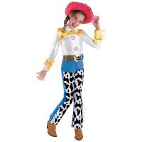 wholesale video game teen girl halloween costumes kids toy story jessie from china suppliers