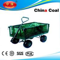 Wholesale CC1845 garden tool cart from china suppliers