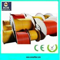 Wholesale 2core indoor fiber optic cable, indoor optical fiber cable from china suppliers