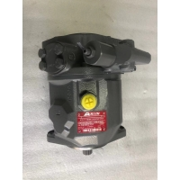 Wholesale A10V028DR 31R-PSC12K01 Constant Pressure Pump Excavator Spare Parts from china suppliers