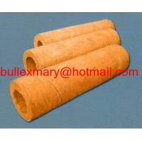 Rockwool pipe insulation images images of rockwool pipe for R value of wool