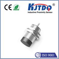 Wholesale Unshielded DC NO NC Inductive Proximity Sensor IP67 Protection ISO9001 from china suppliers