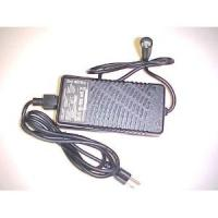 China 24V / 10Ah power Wheelchair Battery Chargers with Aluminum Alloy With UL, CE, TUV on sale