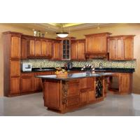 wood kitchen cabinets images  images of maple wood kitchen cabinets