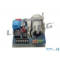 DOL Start Type Intelligent Pump Controller With Pump Stalled Protection