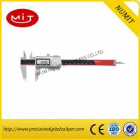 IP67 Digital Measuring Tool/External Caliper 6