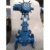 Wholesale Radiator Resilient Wedge Gate Valve / 2 Threaded Resilient Seal Gate Valve from china suppliers