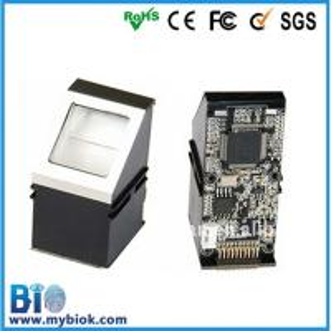 Wholesale Biometric Readers Sensor Module Optics Fingerprint Bio-EM405 from china suppliers