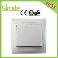 China Factory Directly High Quality Low Price Wall Lighting Switch Socket Supplier on sale