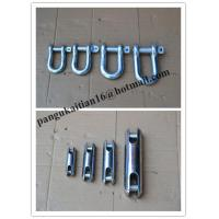 Wholesale Asia Connector Swivels, Sales Shackles,Swivel Joint from china suppliers