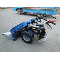 Wholesale Southeast Asia wide use Small Mini Wheat Rice Combine Harvesters/Grain Harvest Machine from china suppliers