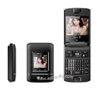 Cheap Flip Mobile Phone with TV+Qwerty