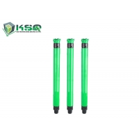 Wholesale Low Air Pressure Downhole Drilling Tools Atlas copco dth hammer from china suppliers