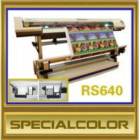 Wholesale roland VS640I/vs540i /VS300I printer.Automatic Media Take-Up System.media roll up system from china suppliers
