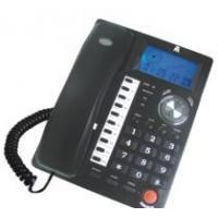 Wholesale Semi-cordless Telephone from china suppliers