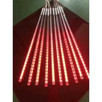 Wholesale rain drop led light from china suppliers