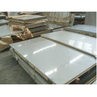 Buy cheap High Strength Hastelloy G30 UNS N06030 Alloy Steel Sheet / Anti-Corrosion Steel from wholesalers