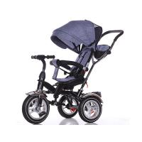 China Baby Tricycle on sale