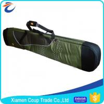 Wholesale Super Tough Waterproof Custom Sports Bags Adventure Neoprene Snowboard Bag from china suppliers