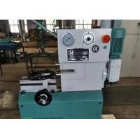 Wholesale Diamond saw blade manufacturing saw blank surface tension rolling machine from china suppliers