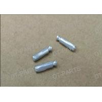 Wholesale 456500224 Spring 0.125 Dia Cutter Parts For Gerber Auto Cutter Gtxl Gt1000 Parts from china suppliers