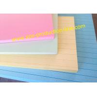 Xps extruded styrofoam sheets 1200 600 25mm for cold for Are concrete floors cold