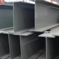 Wholesale Steel Structural Column Prefabricated Building H Beam from china suppliers