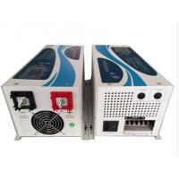 Wholesale w9 intelligent inverter from china suppliers
