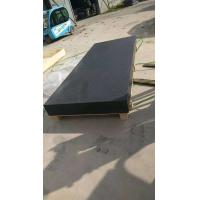 Buy cheap High Precision Granite Surface Inspection Plates from wholesalers