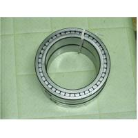 Wholesale SL024876	 Cylindrical roller bearing  FAGSL024876 from china suppliers
