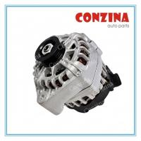 Wholesale Chevrolet New Sail Auto parts alternator OEM 9025553 from china suppliers