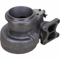 China New Made Holset HX82 Turbine Housing With Big Inventory 24 Hours Fast Delivery Turbo Chrger Turbine Housing on sale