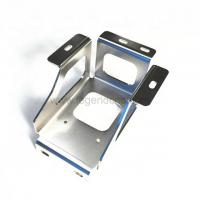 Wholesale Custom Drawings Metal Stamping Service With Rapid Prototype Technology from china suppliers