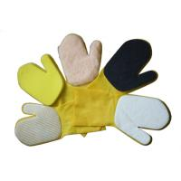 PD-HLG08 Household latex rubber glove unlined