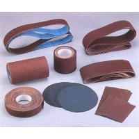 Wholesale DEER brand soft Abrasie Cloth Roll for pakistan from china suppliers