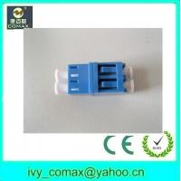 Wholesale LC fiber optic adapter from china suppliers